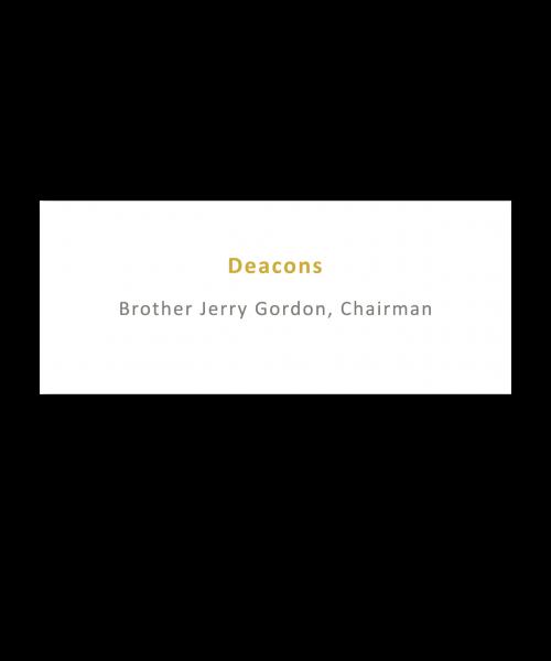 deacons123l.png
