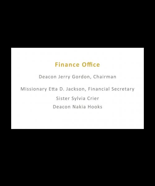 financel.png